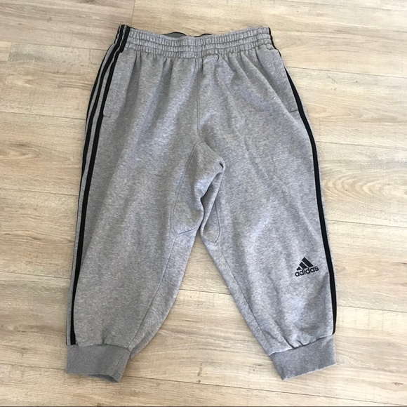 Adidas Pantaloni Poshmark Cadono Lungo Il Sudore Poshmark Pantaloni 34 8fa998